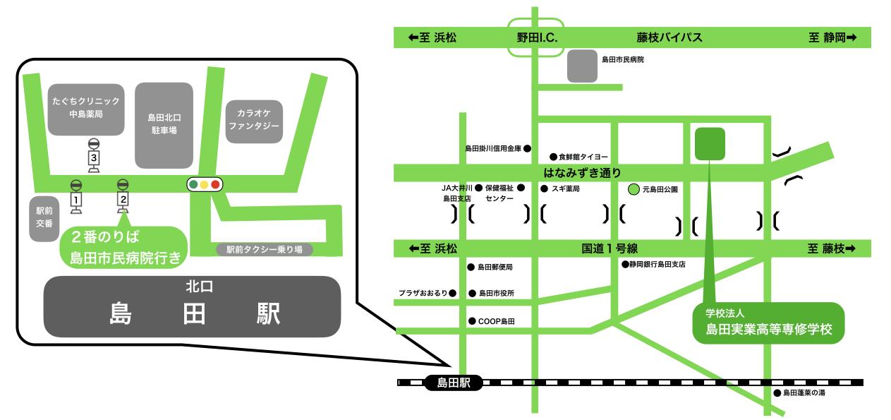 地図.001